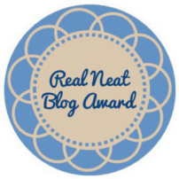Laineyloveslife-Real-neat-blog-award